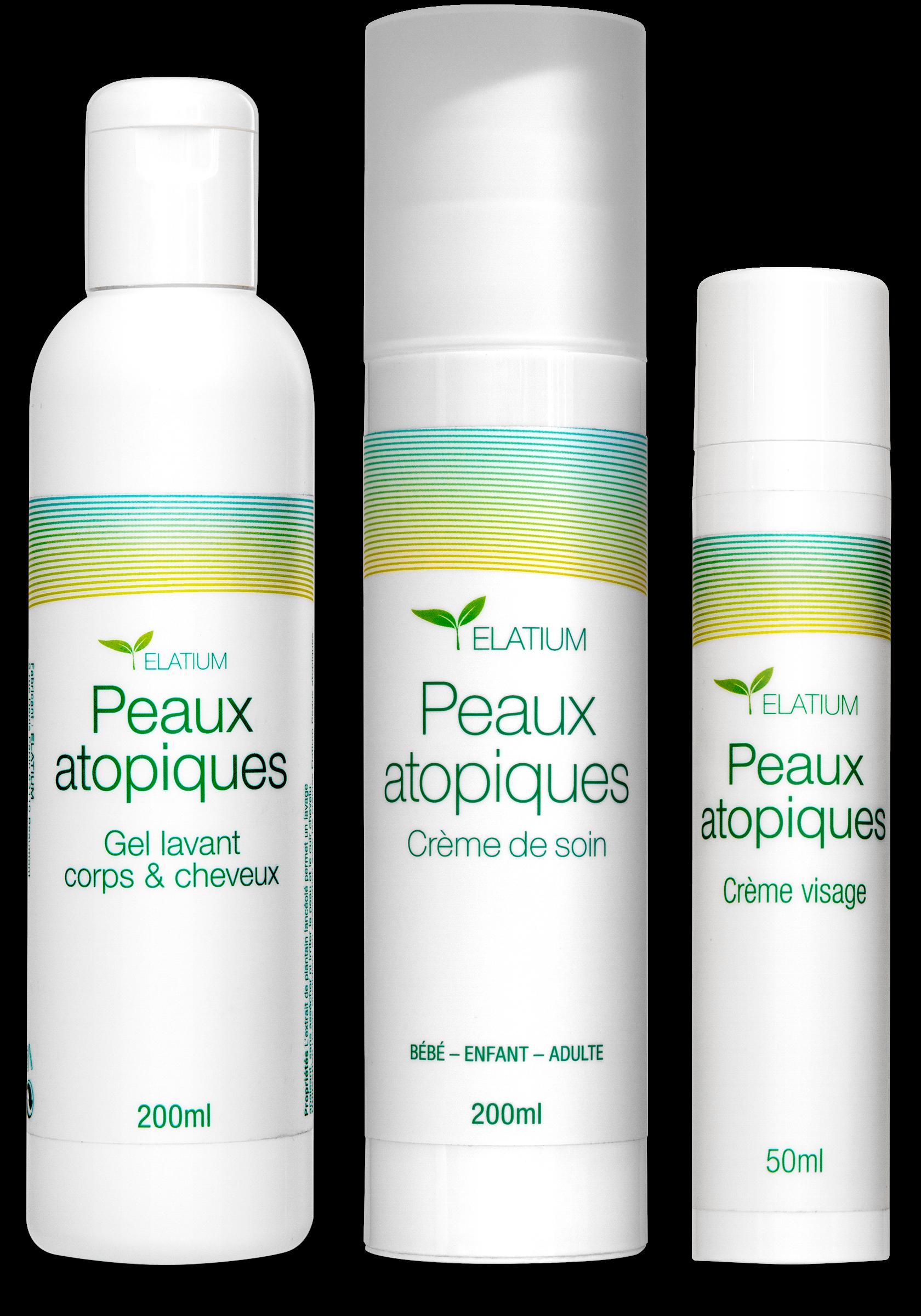 Elatium-Peaux-atopiques_3@2x